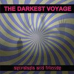 The Darkest Voyage