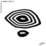 P-Connection EP