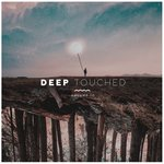 Deep Touched Vol 10