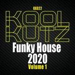 Funky House 2020 - Volume 1