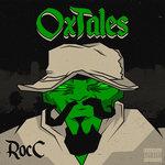 OxTales (Explicit)