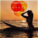 Progressive House Essentials 2021 (Mixed)