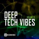 Deep Tech Vibes Vol 13