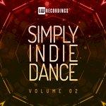 Simply Indie Dance, Vol 02