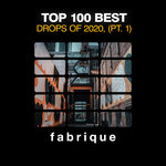 The Best 100 Drops Of 2020 Part 1
