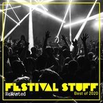 Best Of Rewasted 2020 (Festival Stuff)