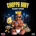 Choppa Baby
