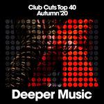 Club Cuts Top 40 Autumn '20