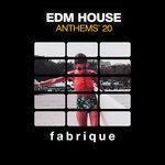 EDM House Anthems '20