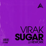 Sugar (JJ Rework)