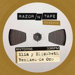 Remixes De Oro
