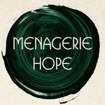 Hope (Edit)
