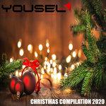 Yousel Christmas Compilation 2020