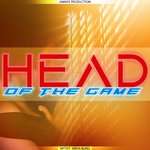 Head Of The Game