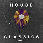 House Classics Vol 1