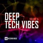 Deep Tech Vibes Vol 14