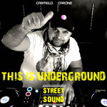 This Is Underground