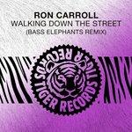 Walking Down The Street (Bass Elephants Remix)