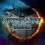 Afterlife 2020