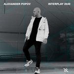 Interplay 2020 Sampler