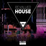 Re:Valued House, Vol 24