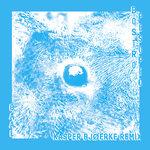 Baal (Kasper Bjorke Remix)