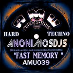 Fast Memory