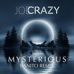 Mysterious (Banito Remix)