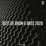 Best Of Drum & Bass 2020 (unmixed tracks)