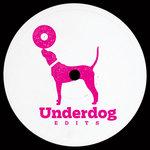 Underodog Edits: Volume 15