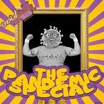 Best Of SoulJack Digital 2020: The Pandemic Special