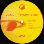 Saturn Flow