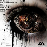 Eye Of The Storm EP