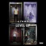 Level Up (Explicit)