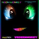 Neon Monkey (Extended Album Version)