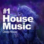 #1 House Music