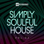 Simply Soulful House Vol 02