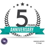 5 Years Anniversary By 48 Records