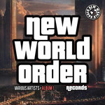 New World Order - Album 1