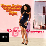Love & Happiness (Groove N' Soul Mixes)