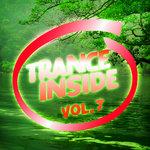 Trance Inside, Vol 7