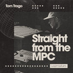 Straight From The MPC (Sample Pack WAV/LIVE)