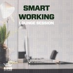 Smart Working - Lounge Session