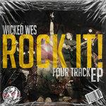 Rock It! EP