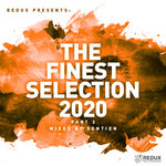 Redux Presents: The Finest Collection 2020 Part 2 Mixed By Sentien