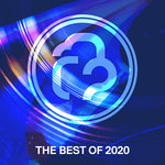 Infrasonic: The Best Of 2020