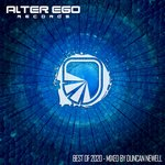Alter Ego Records - Best Of 2020 (unmixed tracks)