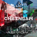 Chainsaw (Extended Mix)