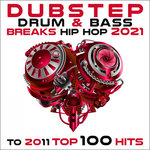 Dubstep Drum & Bass Breaks Hip Hop 2021 To 2011 Top 100 Hits (unmixed tracks)