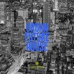 Urban Future House Vol 9